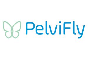 PelviFly