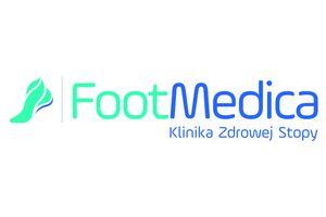 FM_logo_2
